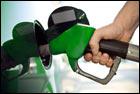 Biobrandstoffen Welkom pagina