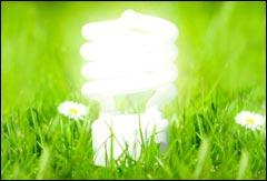 La lumière artificielle et la santé Page d'accueil