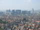 Calidad del aire en Europa inicio