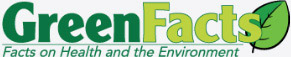 Go to the GreenFacts home page
