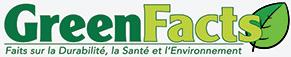 GreenFacts