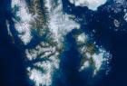 Sostenible oceanos inicio