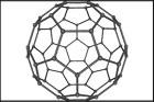 Nanotecnologías