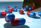 Umweltrisiken medizinischen produkten Startseite