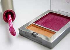 Sílice en nanoforma inicio