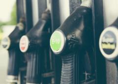 Biofuels home