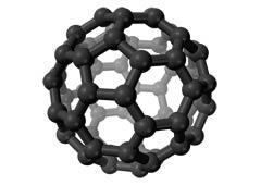 Nanotechnologien Startseite