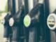 Biocarburants Page d'accueil
