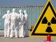 Nukleare radiologische notfalle Startseite