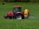 Chlorpyrifos pesticide home