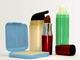 Allergene Duftstoffe in Kosmetikprodukten Startseite
