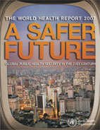 The world health report 2007